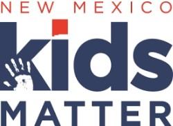 New Mexico Kids Matter